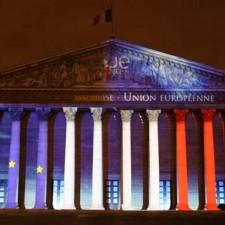 assemblee-nationale-01
