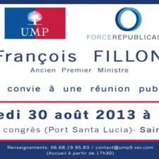 carton_d_invitation_fillon web