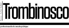 la revue du trombi logo