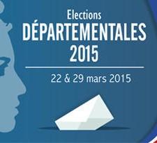 Elections-departementales-2015-Depot-des-declarations-de-candidature_large