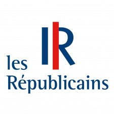2048x1536-fit_logo-parti-republicains
