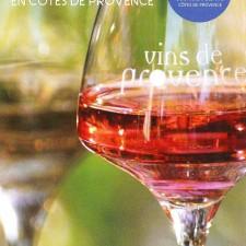 Vignerons en Côte de Provence 1