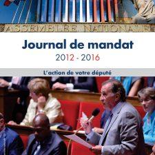 journal-de-fin-de-mandat_-jean-michel-couve_num1