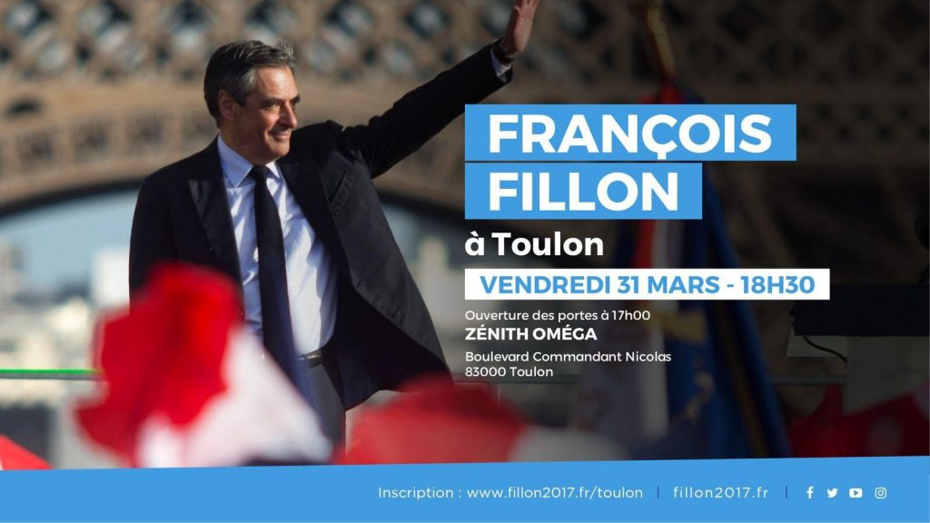 Invitation Toulon OK